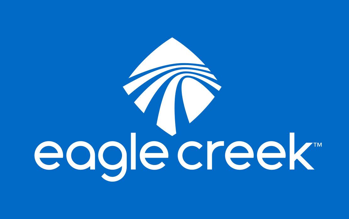 eaglecreek-logo-color.jpg