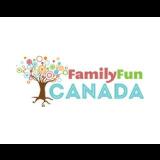 FamilyFunCanada.com
