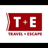 Travel & Escape TV