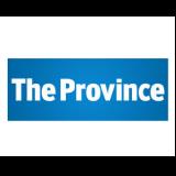 Vancouver Province